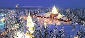 noel 2018 voyage Voyage Finlande Laponie 2018 noel 2018 reveillon nouvel an 2019 noel 2018 voyage